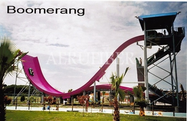 waterboom aeru1