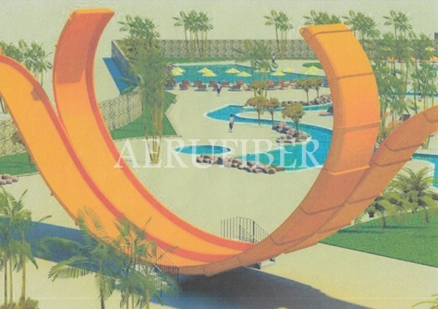 waterboom aeru2